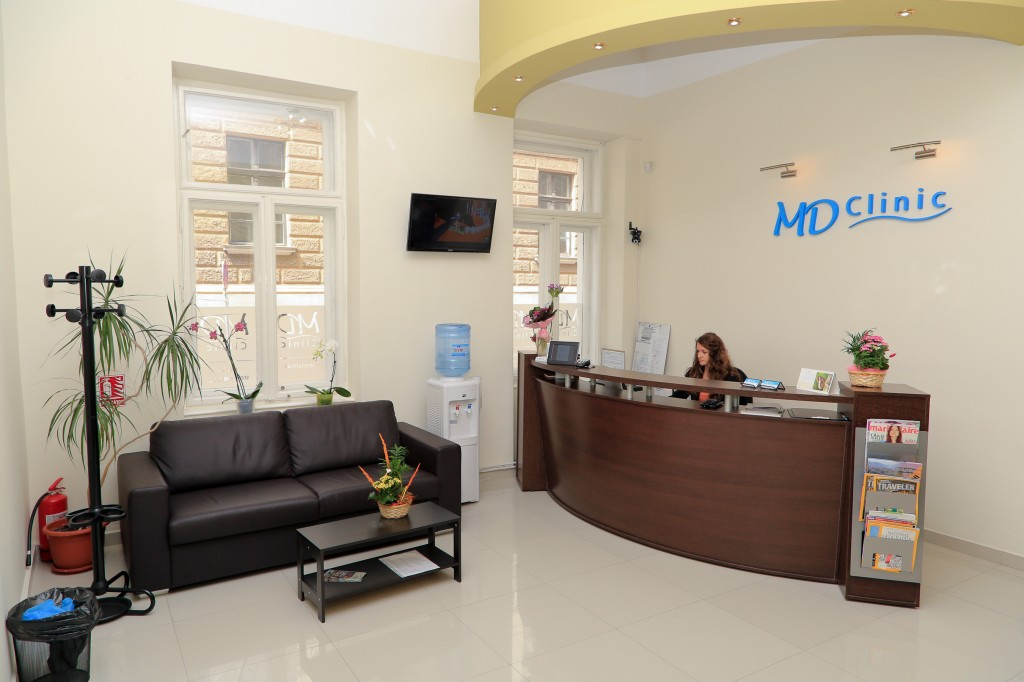 Md Clinic-7