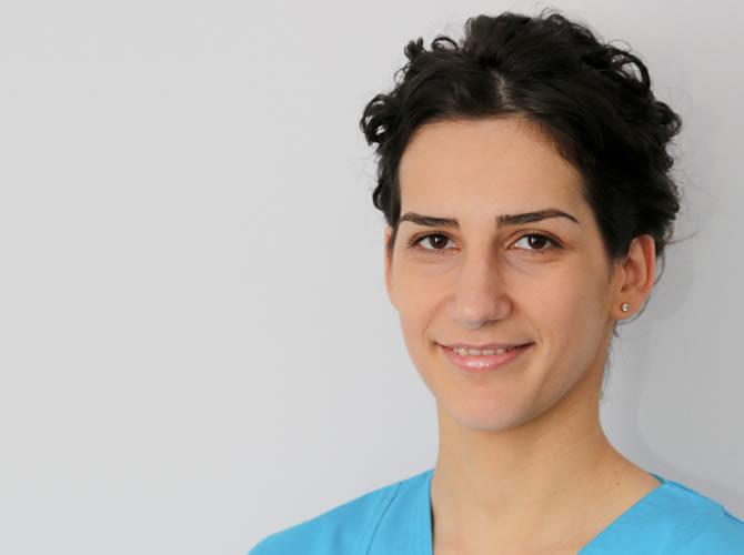 dr-Florina-Petrut